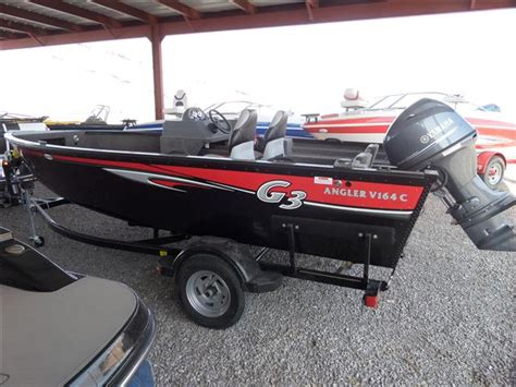 fan boat dealers t new and used boats for sale in texas