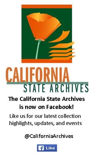 Government Programs Archives Flipping4profit Ca by California State Archives California Of State