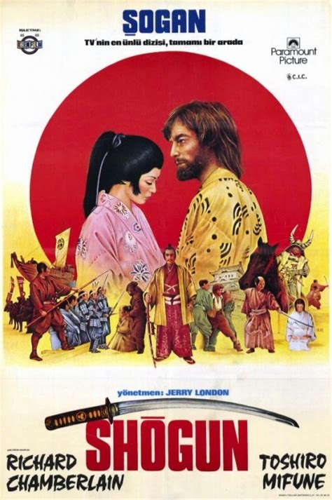 film cina yoko 17 best feudal japan images on pinterest japanese