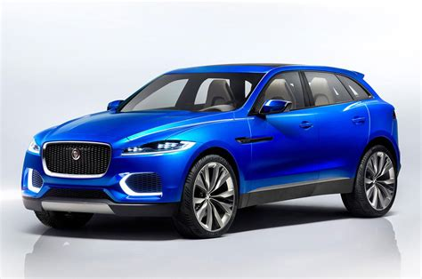 new suv jaguar jaguar s new 2016 suv is not an suv autocar