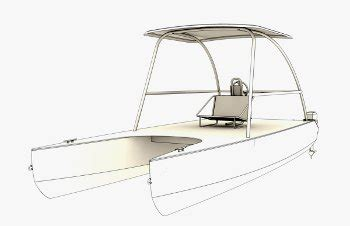 electric boat plans free catamaran boat design electric catamaran plans bateau