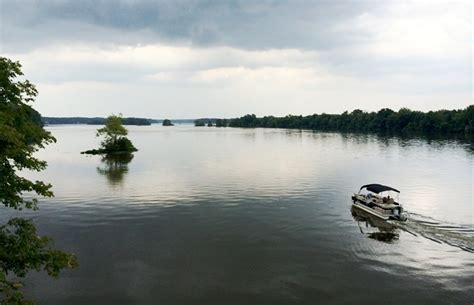 boat dealers near lake gaston lake gaston virginia is for lovers