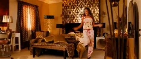 Movie In The Bedroom bratz the movie 4 bedrooms take a new look