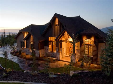 home design bountiful utah bountiful utah by cameo homes inc traditional