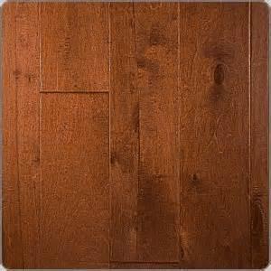 laminate flooring clearance laminate flooring canada