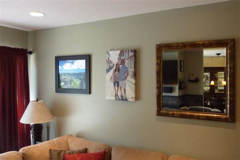 light green living room walls light green quot maui quot color in living room ties in nicely