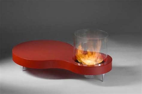 Brand New Fireplace Insert For Architects And Interior Coffee Table Fireplace