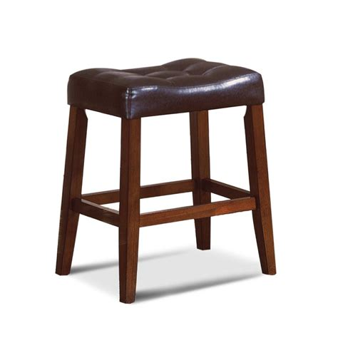 Rooms To Go 24 Bar Stools by 24 Counter Stool Rcwilley Image1 800 Jpg