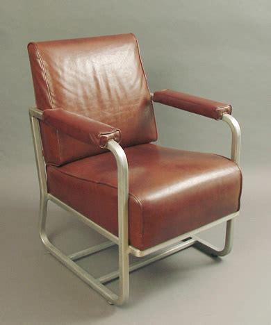 car armchair armchair car 28 images car seat office chair dining