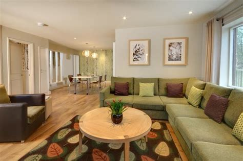 4 bedroom lodges four bedroom exclusive lodge picture of center parcs