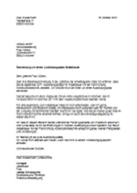Bewerbungsschreiben Ausbildung Metallbauer Muster Azubi Azubine Berufe Datenbank Metallbauer