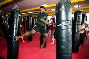 Kickboxing Classes Fitness Kickboxing Classes In Atlanta X3 Sports