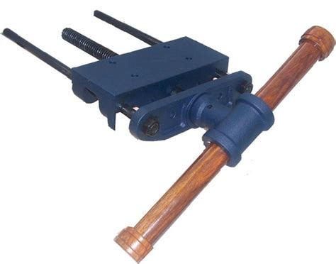 groz woodworking vise buy groz front vise 7inch b2626 from busy bee tools