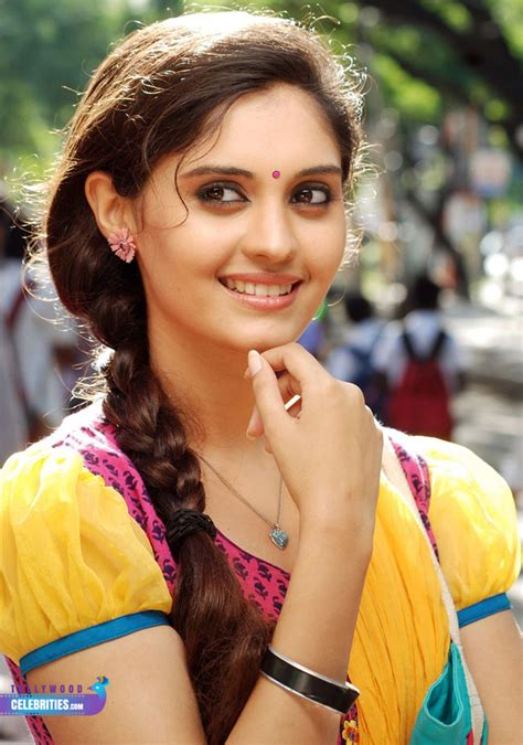 biography meaning of tamil surabhi profile biography family photos and wiki and