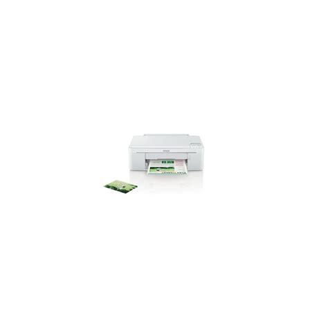 Printer Epson Me340 jual harga printer epson me340