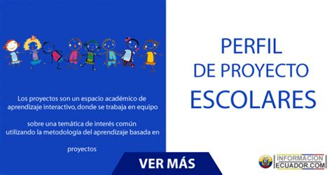 pago de ayuda escolar ministerio de educacion ejemplos proyectos escolares del ministerio de educaci 243 n 2017