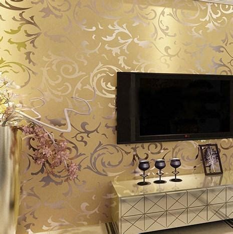 wallpaper classic home luxury velvet victorian wallpaper background wall