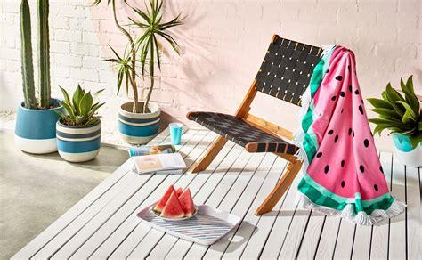 Rei Cing Table chairs kmart au 28 images kmart pool table australia decorative table decoration