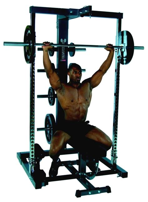 smith machine bench press bad 28 images weightlifting