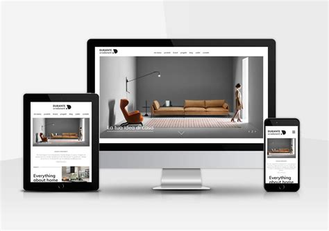 siti di arredamento design siti di design archistar design archistar design with