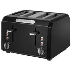 Hamilton Toaster Best Toaster In The World 4 Slice Toaster