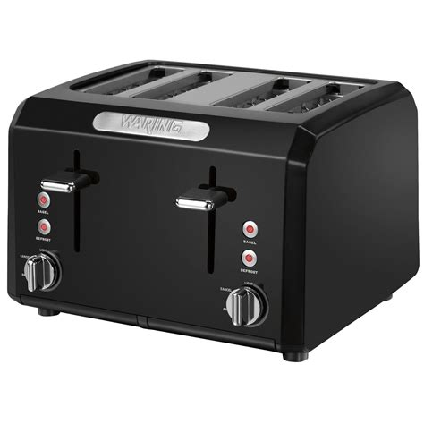 Best 4 Slice Toaster Best Toaster In The World 4 Slice Toaster