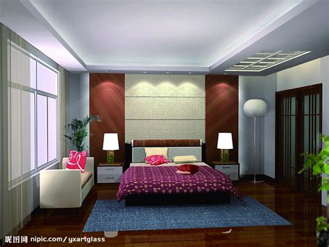 home interior decorating styles 室内设计图设计图 室内设计 环境设计 设计图库 昵图网nipic
