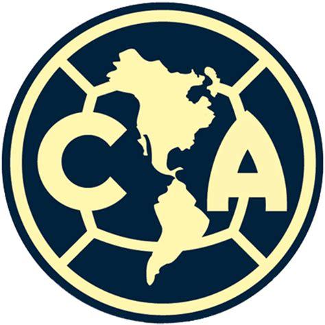 Kits America 2015 16 League Soccer