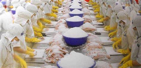 cucinare pangasio pangasio pesce malsano caratteristiche alimenti