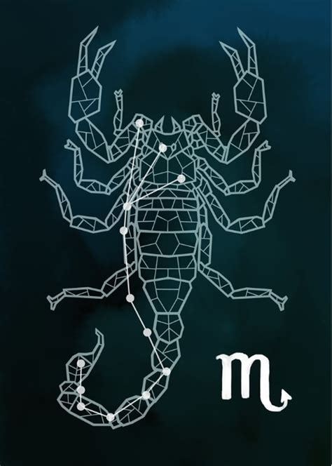 skorpion sternzeichen sternzeichen skorpion 24 10 22 11 inana