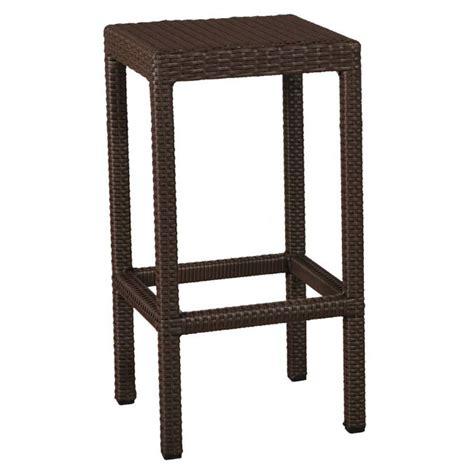 260bsa cape backless bar stool