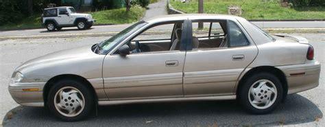how to fix cars 1997 pontiac grand am spare parts catalogs 1997 pontiac grand am information and photos momentcar