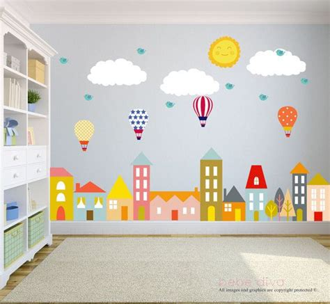 kid room wall decor best 25 wall decor ideas only on display