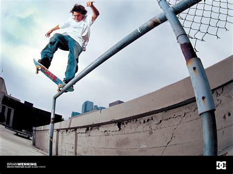 imagenes inspiradoras de skate wallpapers hd de skate taringa