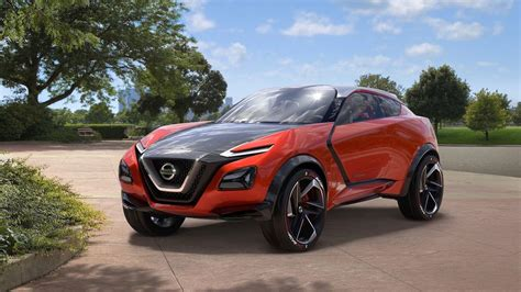 crossover cars 2018 the 35 cars coming in 2018 we re already excited about