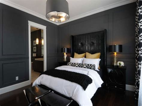 white and gray bedroom ideas grey and white bedroom ideas grey bedroom ideas for you