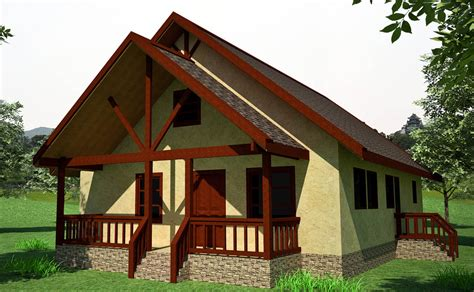 3 bedroom earthbag house plans