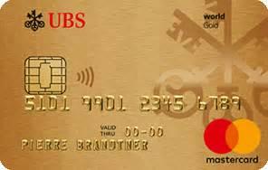 cembra money bank kreditkarte verloren goldene zeiten f 252 r alle die mehr wollen mastercard gold