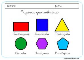 Figuras geom 233 tricas colouring pages page 3