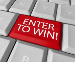 Sweepstakes Agency - online marketing agency experience advertising inc launches sweepstakes and contests