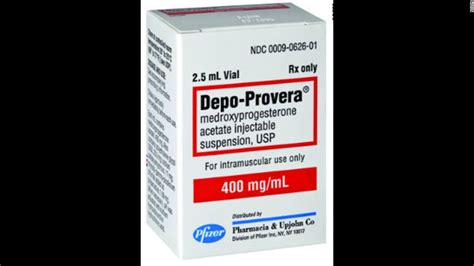 depo shot side effects mood swings contraceptive injection weight loss todayvitaminv3 over