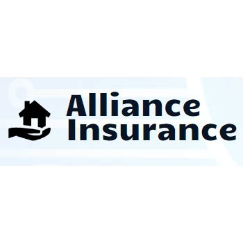 Alliance Insurance in North Dartmouth, MA 02747   Citysearch