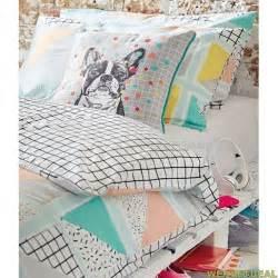 Primark Bedding Sets 25 Best Diy Bed Linen Ideas On