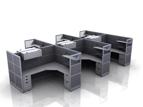 southwest office furniture az yelp