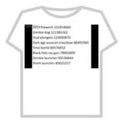 printable blank star chart collections
