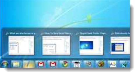 free download themes for windows 7 with taskbar get windows 7 taskbar vista free soundzy