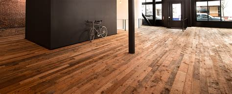 green room northton salvaged wood flooring los angeles carpet vidalondon