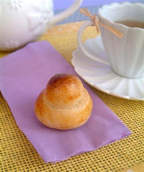 alimenti con lievito ricette brioches artigianali con lievito madre