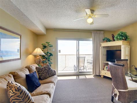 one bedroom condos in gulf shores royal palms 906 beachfront gulf shores one bedroom condo