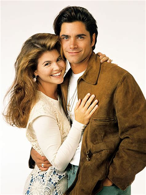 full house spin off full house spin off john stamos on lori loughlin